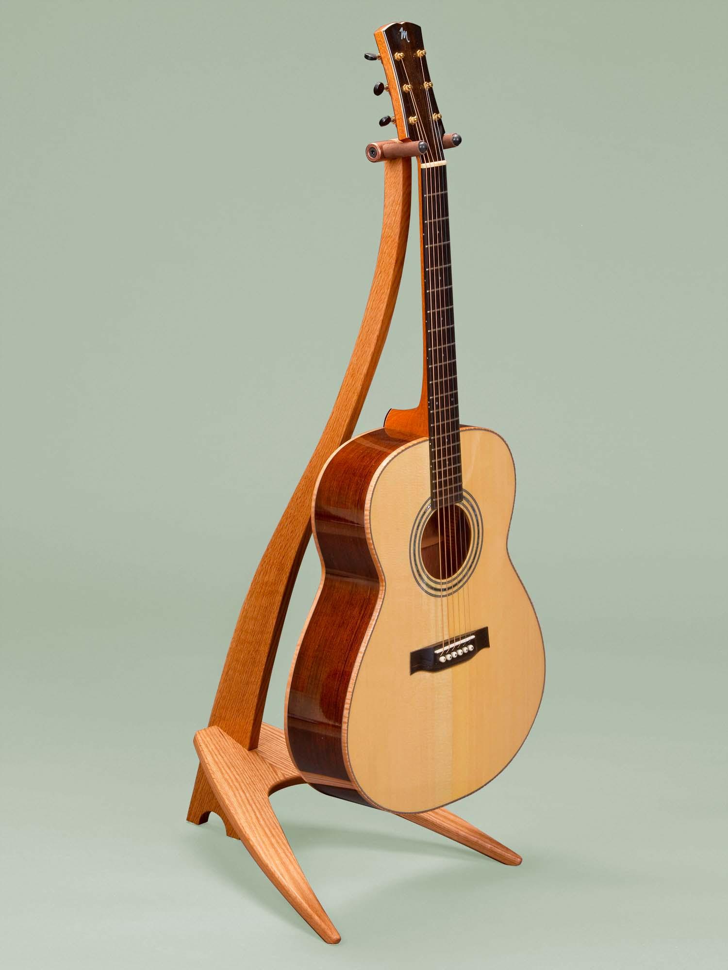Wm Guitar Stands In Stock